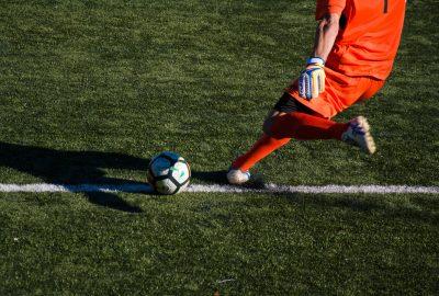 Halbfinale Sachsenpokal